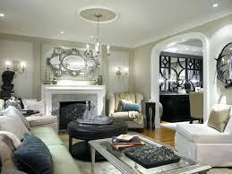 hgtv living room designs hgtv home decorating ideas narrg com