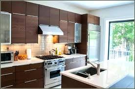 ikea shallow kitchen cabinets shallow base cabinets shallow kitchen cabinets hbe shallow ikea