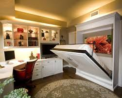 home office bedroom combination spare bedroom office ideas home