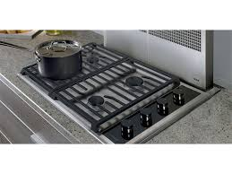 Wolf Gas Cooktops Kitchen U0026 Dining Wolf Gas Cooktop Wolf Cooktop