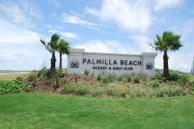 palmilla beach homes for sale in port aransas