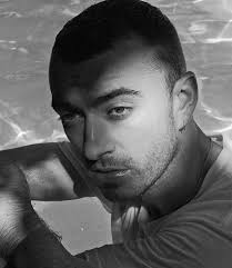 sam smith fan club sam smith let s sit by an english river till the water facebook