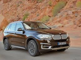 Bmw X5 2014 - 2014 bmw x5 pricing announced ahead of south african launch cars