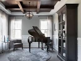 luxury interior home design projects dragana maznic interior designer architecture