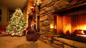 1 hour of christmas music instrumental christmas songs playlist