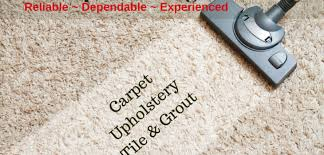 upholstery cleaning orange county orange carpet cleaner upholstery tile grout