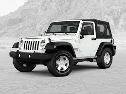 jeep sport black 2018 jeep wrangler jk sport s 4x4 in township nj jeep