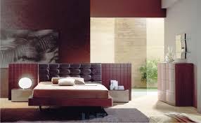 feng shui bedroom colors u2013 wuehcai u0027s feng shui articles
