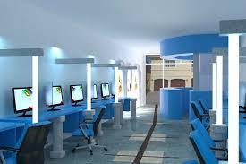 best cyber cafe design images transformatorio us
