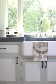 kitchen cabinets colors and designs kitchen cabinets colors and designs tags different color kitchen
