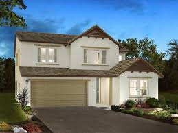 new homes in vallejo colina at waterstone shea homes