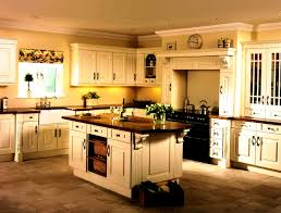 bathroom handsome cream colored kitchen cabinets photos faucets
