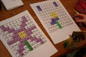 addition addition worksheets with visual aids free math
