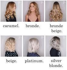 blue ash color lightest ash blonde hair color choice image hair coloring ideas