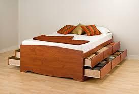 space saving bedroom furniture space saving bedroom furniture houzz design ideas rogersville us