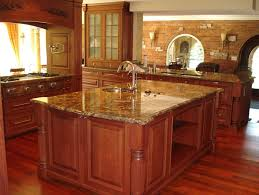 breathtaking home interior kitchen furniture design presenting