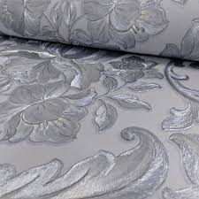 Silver Metallic Wallpaper by Silver Wallpaper Metallic Wallpaper I Want Wallpaper