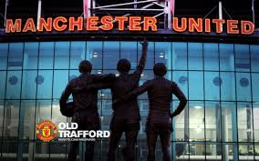 trinity wallpapers old trafford wallpapers wallpaper cave