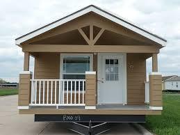 cottage homes sale park models park model trailers park homes for sale 21 900