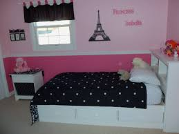 Metal Wall Decor Target by Eiffel Tower Centerpieces Cheap Paris Inspired Bedroom Canvas