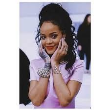 Rihanna Memes - rihanna memes rihannamemesla twitter