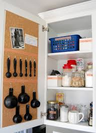ideas to organize kitchen tips for an organized kitchen one thing by jillee