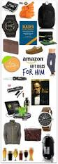 Gift Ideas For Men by Small Birthday Gifts For Men Diy Birthday Gifts