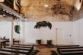 wedding venues in portland oregon jacobsen salt portland oregon venue report