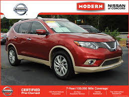nissan murano xm radio subscription used cars used 2014 nissan rogue for sale 5n1at2mt2ec865694
