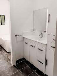 bathroom renovation plumbers orange nsw