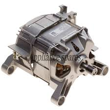 washing machine motor specifications suppliers and manufacturers