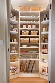 lazy susan pantry organizers home design ideas
