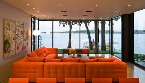 home design july 2011