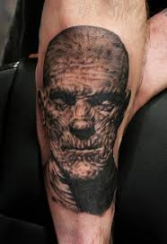 mummy tattoo tattoo collections