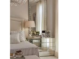 best 25 mirror behind nightstand ideas on pinterest small mirror behind nightstand
