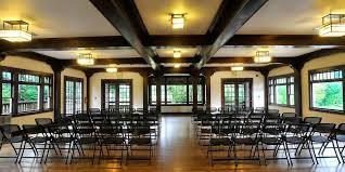 wedding venues tacoma wa titlow lodge weddings get prices for wedding venues in tacoma wa