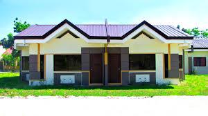 house model images house models eastland estate
