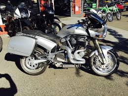 america u0027s new and used buell motorcycle prices for sale page 1