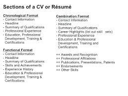 layout manager tutorialspoint effective resume writing how effective resume writing for