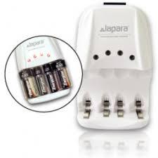 cara membuat powerbank menggunakan baterai abc apakah baterai alkaline bisa di isi ulang perspektif t
