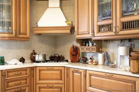 pictures of light wood kitchen cabinets item light wood kitchen cabinet lw13