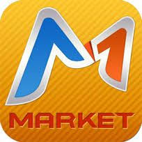 mobile market apk mobo market apk free for android mobo market apk is the