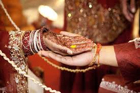 A simple definition for Matrimonial Site can be an  quot accepted quot  or  quot regulated quot  dating websites      A typical Indian marriage is outstanding with lot of     Noushad Kabeer