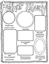 book report poster squarehead teachers homeschool pinterest