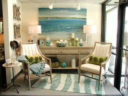 how to be an interior designer details of design interior design in annapolis this summer