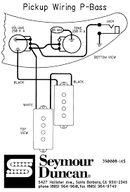 squire ii p bass wiring diagram diagram wiring diagrams for diy
