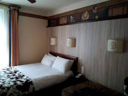chambre hotel cheyenne chambre sympa picture of disney s hotel cheyenne marne la vallee