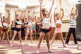 dance moms season 3 episode 2 new reality dance moms recap for august 12 2014 season 4 episode 23 dancemoms