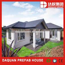 list manufacturers of small modern home designs buy small modern