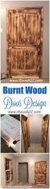 25 best burnt wood ideas on pinterest japanese carpentry
